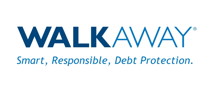 Logo-WALKAWAY-low-res